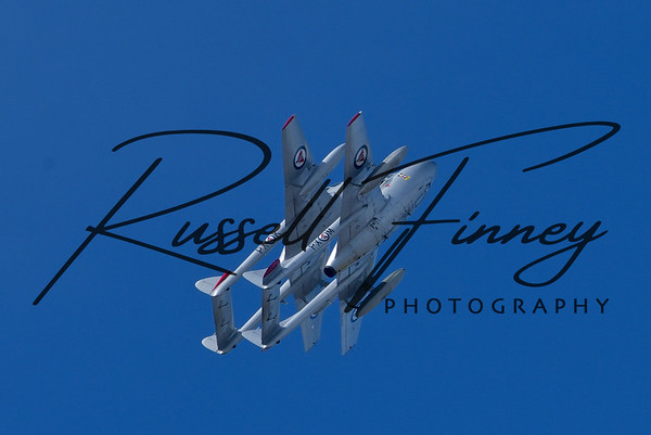 Southport Air Show 2017 russellfinneyphotography (22)