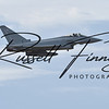 Southport Air Show 2017 russellfinneyphotography (98)