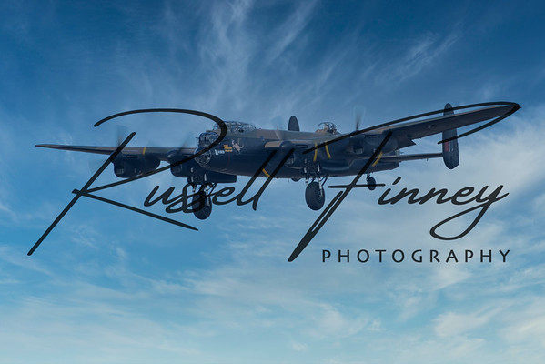 Southport Air Show 2017 russellfinneyphotography (47)
