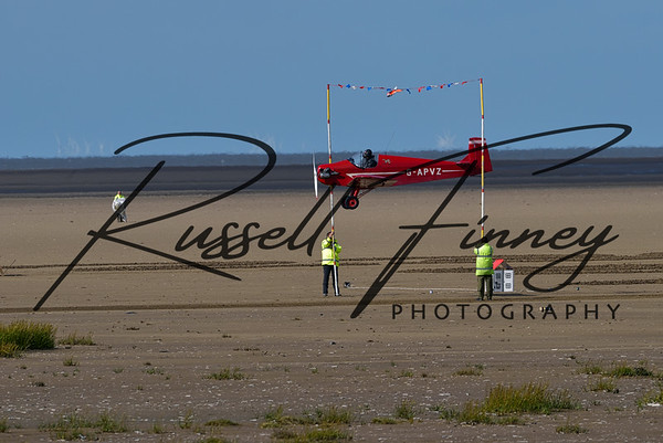 Southport Air Show 2017 russellfinneyphotography (25)