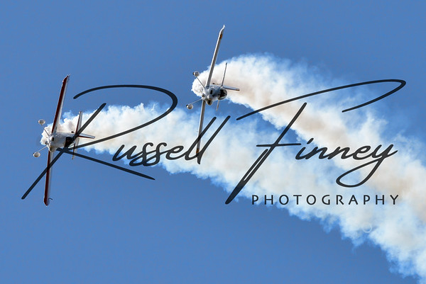 Southport Air Show 2017 russellfinneyphotography (70)