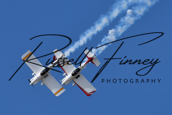 Southport Air Show 2017 russellfinneyphotography (71)