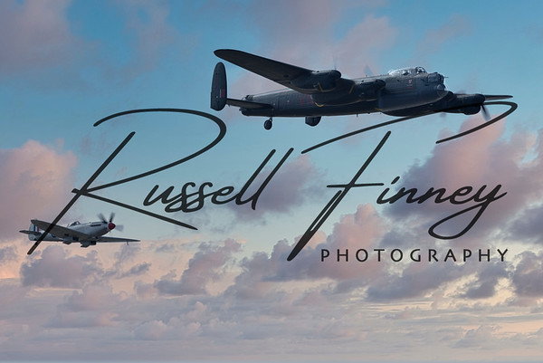 Southport Air Show 2017 russellfinneyphotography (50)