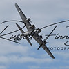 Southport Air Show 2017 russellfinneyphotography (89)