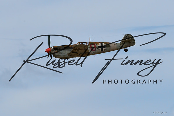 Southport Air Show 2017 russellfinneyphotography (55)