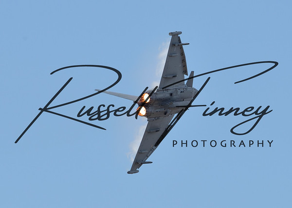 Southport Air Show 2017 russellfinneyphotography (95)