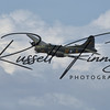 Southport Air Show 2017 russellfinneyphotography (91)