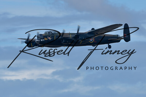 Southport Air Show 2017 russellfinneyphotography (40)
