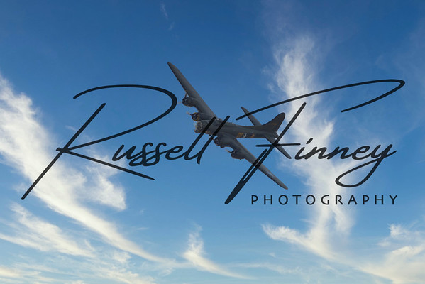 Southport Air Show 2017 russellfinneyphotography (88)