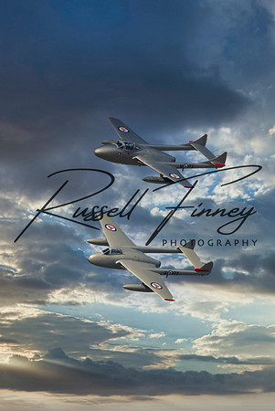 Southport Air Show 2017 russellfinneyphotography (20)
