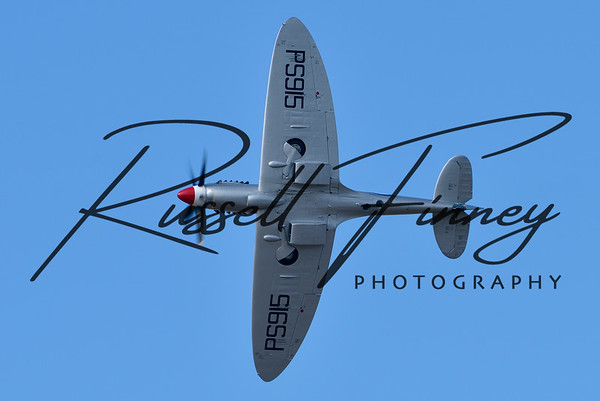 Southport Air Show 2017 russellfinneyphotography (41)