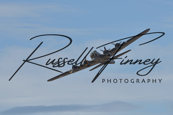 Southport Air Show 2017 russellfinneyphotography (84)