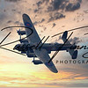 Southport Air Show 2017 russellfinneyphotography (44)