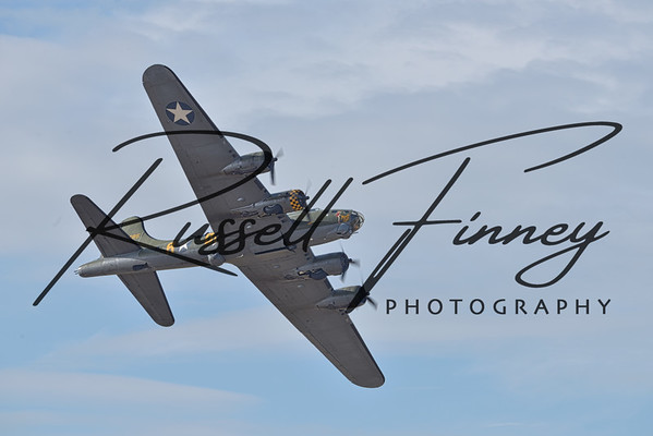 Southport Air Show 2017 russellfinneyphotography (87)