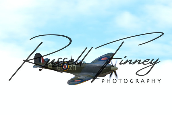Southport Air Show 2017 russellfinneyphotography (60)