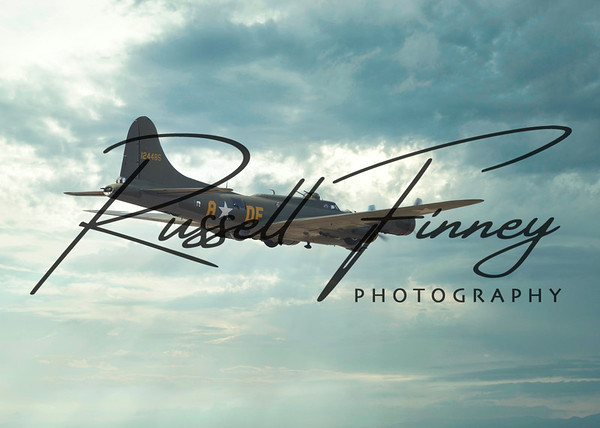 Southport Air Show 2017 russellfinneyphotography (82)