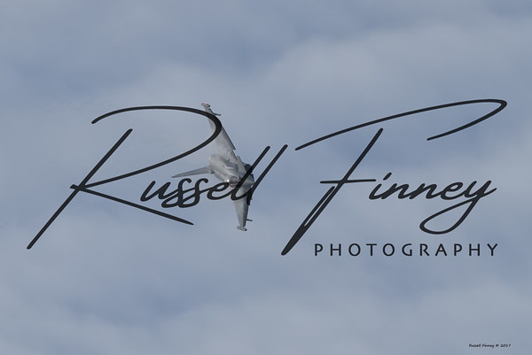Southport Air Show 2017 russellfinneyphotography (96)