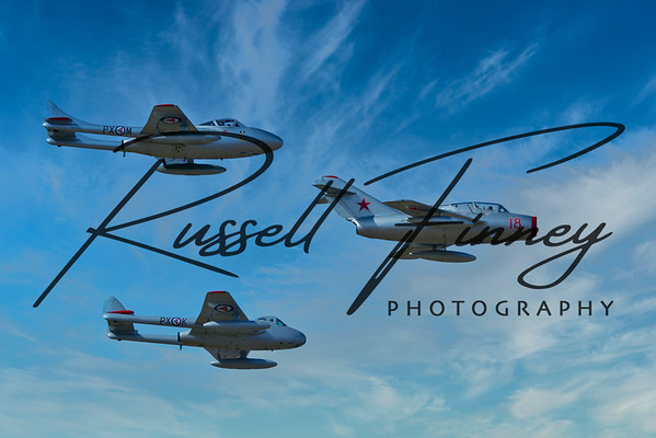 Southport Air Show 2017 russellfinneyphotography (16)