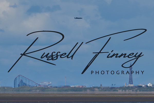 Southport Air Show 2017 russellfinneyphotography (34)