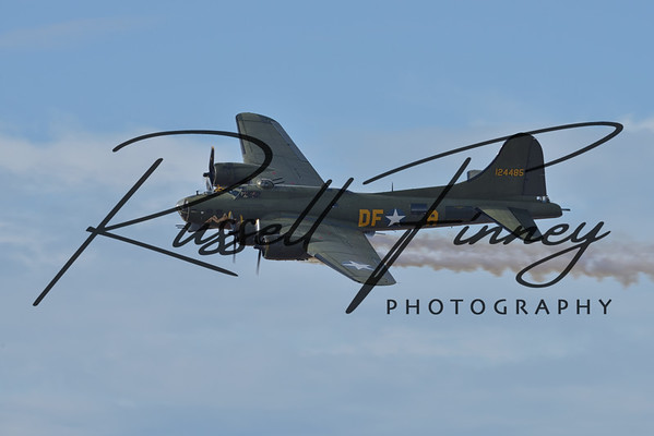 Southport Air Show 2017 russellfinneyphotography (94)