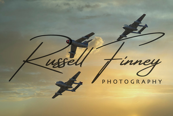 Southport Air Show 2017 russellfinneyphotography (18)