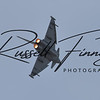 Southport Air Show 2017 russellfinneyphotography (97)