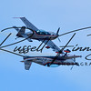 Southport Air Show 2017 russellfinneyphotography (32)