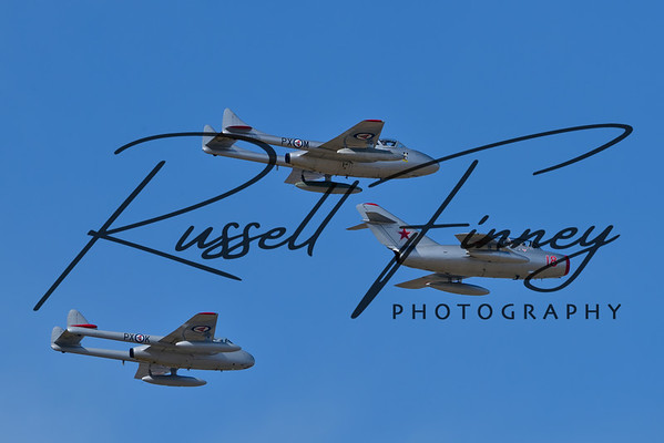 Southport Air Show 2017 russellfinneyphotography (17)