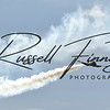 Southport Air Show 2017 russellfinneyphotography (77)