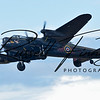 Southport Air Show 2017 russellfinneyphotography (49)