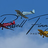 Southport Air Show 2017 russellfinneyphotography (24)