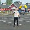 """GW374-01jan2018-Steilacoom WA<br /> <a href=""""https://connect.garmin.com/modern/activity/2408656307"""">https://connect.garmin.com/modern/activity/2408656307</a><br /> This just in… Race #18…bodes well for 2018. Got some bling.<br /> I went to Steilacoom Park to begin the new year by running some relaxing miles and a race got in the way..! I spontaneously signed up for the runlakewood 5K race (prophetically assigned race #18); placed 7th overall in a time of 21:55. First and last miles were at 6:50 per mile pace. This cleared up any doubt in my mind about being able to run sub-8 (let alone 7) minute pace if I raced this year! A race wasn't on the calendar for New Years Day. My goal was to log about 9-miles, in prep for a race next weekend. So, before AND after this 5K race, I ran additional 5Ks. Take advantage of the good days. Full of faith and optimism to begin a new year."""