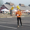 """Waking up in a fog with race #18. Bodes well for 2018… <br /> New Years Day. I went early to Steilacoom Park to do a quiet, slow 9-mile trail run and a race got in the way! Next to the parking lot a club was setting up to put on a 5K race. Figured karma was calling my name, so I registered. Still hungry to acquire my 9-miles for the day, so I ran easy 5Ks before AND after the race. The race..? Placed 7th overall in 21:55 with a couple of fast mile splits in the 6:50s. Most of 2017 left me feeling like my hard core running/race days were gone indefinitely. Day-1 of 2018 just confirmed I'm back in black (and orange). Full of faith and optimism to begin a new year. <br /> GW374-01jan2018-Steilacoom WA<br /> <a href=""""https://connect.garmin.com/modern/activity/2408656307"""">https://connect.garmin.com/modern/activity/2408656307</a><br /> Reference: GW373 & GW375-01jan2018-Steilacoom WA."""
