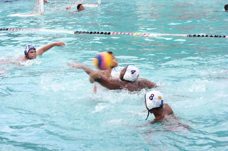 DSC_0014 copy   TT Water Polo
