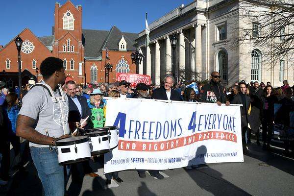 4 Freedoms Coalition
