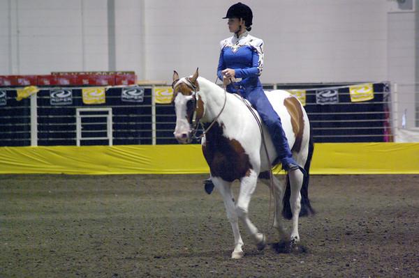 4-H ESF Fair 2007