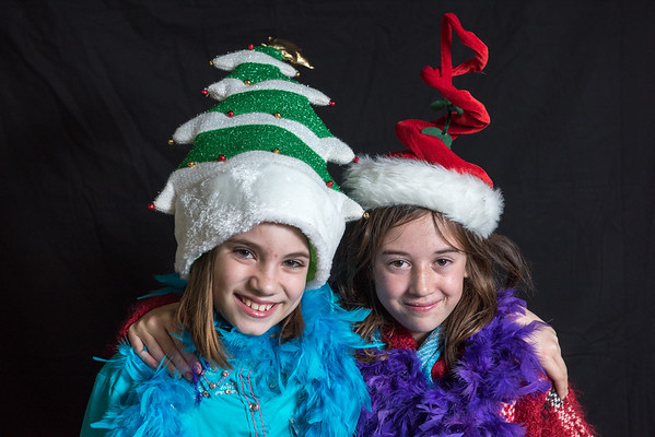 4-H_Holiday_Party-5432