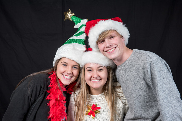 4-H_Holiday_Party-5446