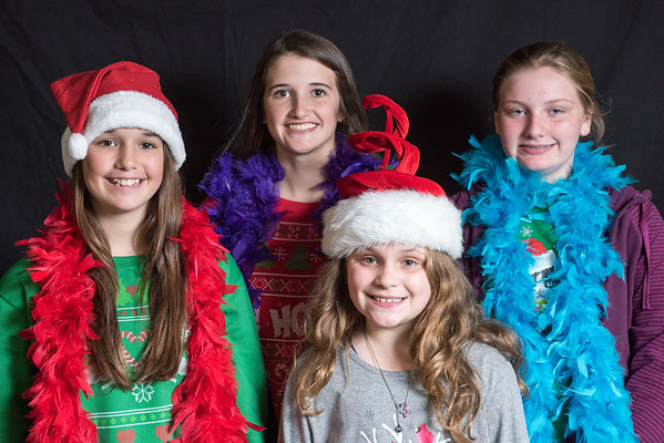 4-H_Holiday_Party-5453