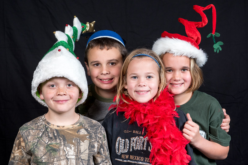 4-H_Holiday_Party-5441