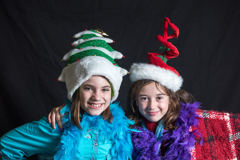 4-H_Holiday_Party-5433