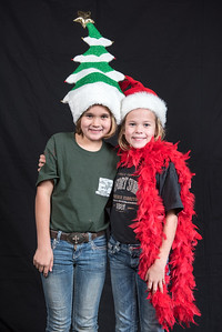 4-H_Holiday_Party-5438