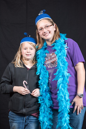 4-H_Holiday_Party-5448