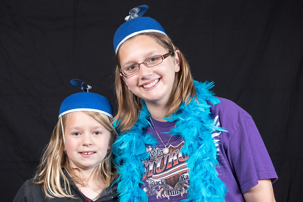 4-H_Holiday_Party-5447