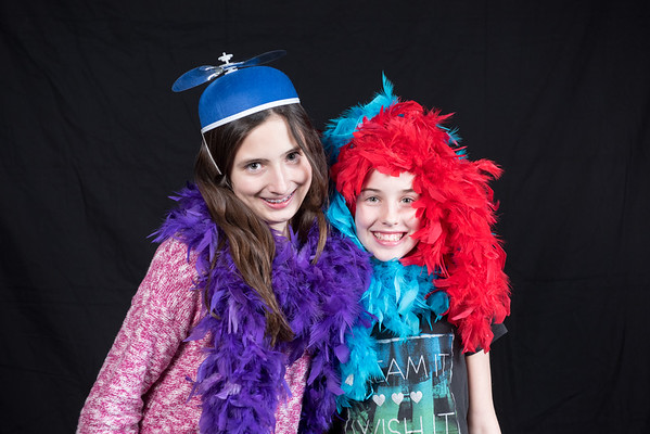 4-H_Holiday_Party-5444