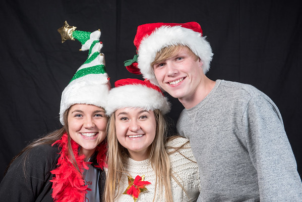 4-H_Holiday_Party-5445