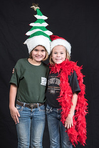 4-H_Holiday_Party-5439