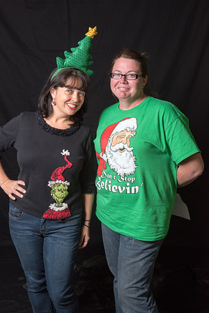 4-H_Holiday_Party-5425