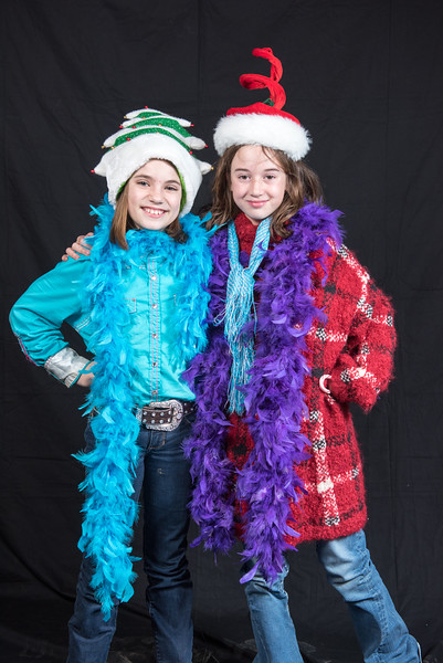4-H_Holiday_Party-5435