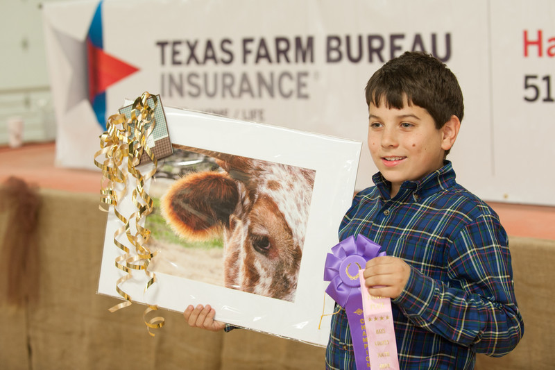 4-H Events